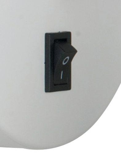 Wandleuchte-flexarm-weiß-2165W-4