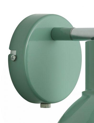 Wandleuchte-grün-2347G-4