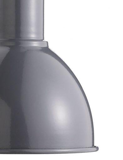 Wandleuchte-grau-mit-schalter-2348GR-2