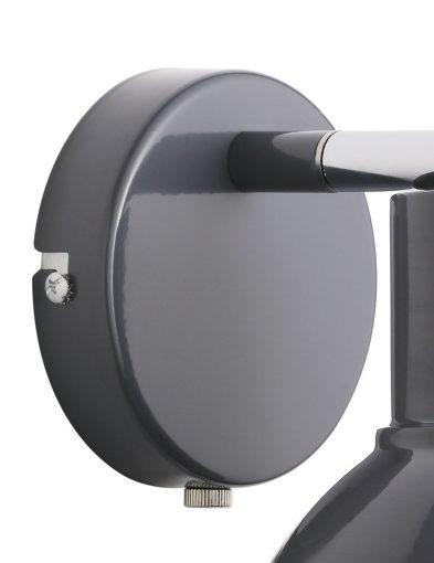 Wandleuchte-grau-mit-schalter-2348GR-3
