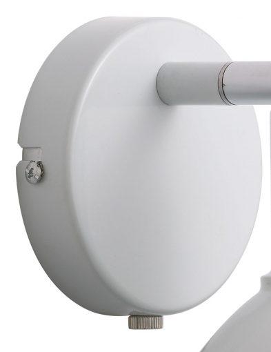 Wandleuchte-mit-schalter-weiß-2344W-3