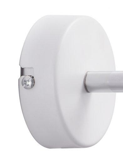 Wandleuchte-modern-weiß-2182W-3