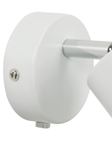 Wandleuchte-modern-weiß-2198W-2