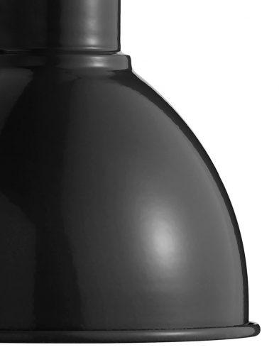 Wandleuchte-schwarz-mit-schalter-2345ZW-2
