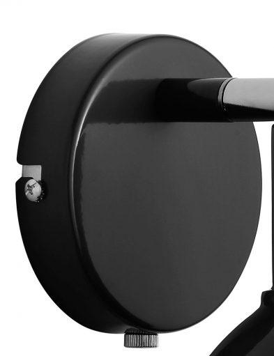 Wandleuchte-schwarz-mit-schalter-2345ZW-3
