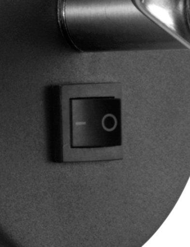 Wandleuchte-schwarz-schlafzimmer-2314ZW-5