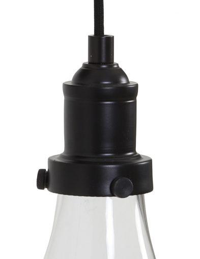 Wandleuchte-schwarz-vintage-2046ZW-1