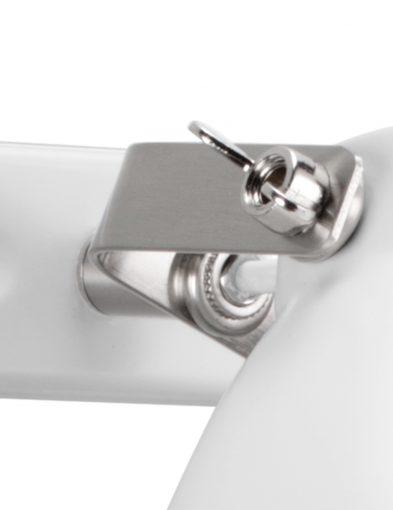 Wandleuchte-spot-weiß-2315W-3
