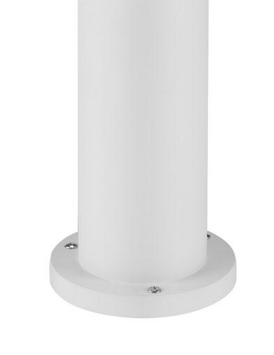 Weiß-pollerleuchte-2150W-2