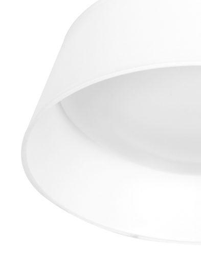 Weiße-Deckenleuchte-1649W-2