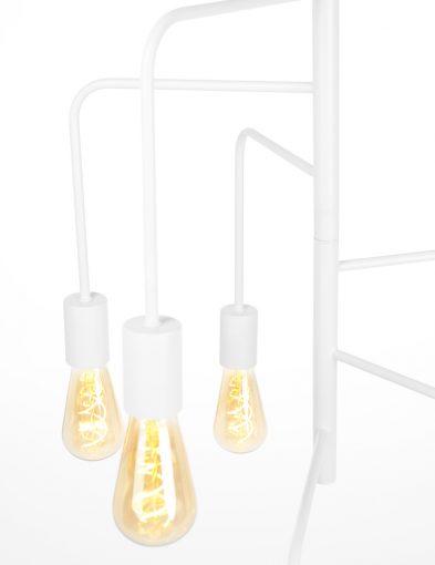 Weiße-Design-Hängeleuchte-1681W-1
