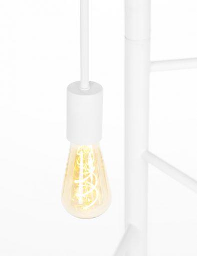 Weiße-Design-Hängeleuchte-1681W-2