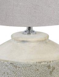 Weiße-Keramiklampe-9186W-1