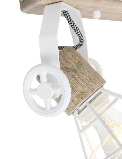 Weiße-Spot-Deckenlampe-1579W-3