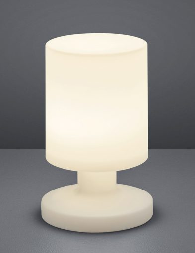 Weiße-Tischlampe-für-für-den-Innen-und-Außenbereich-1867W-1