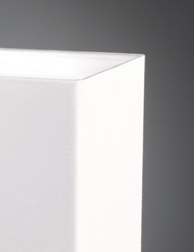 Weiße-Tischlampe-mit-Marmorsockel-1789W-1