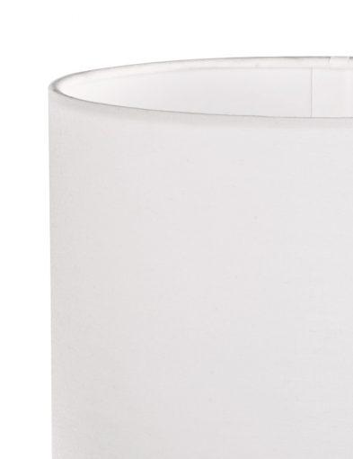 Weiße-Tischlampe-mit-Marmorsockel-1852W-2