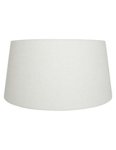 Weiße-lampenschirm-aus-leinen-K1120QS-1