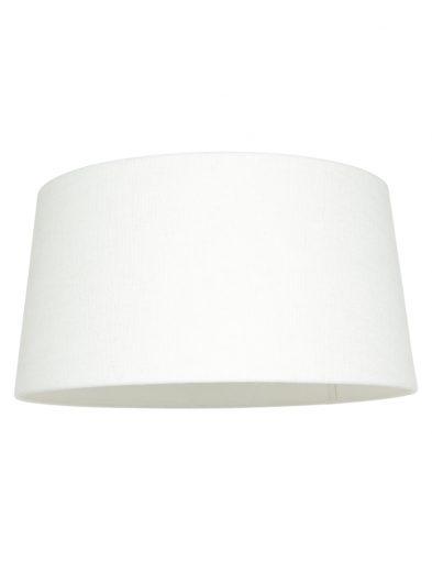 Weiße-lampenschirm-aus-leinen-K1120QS-2