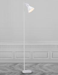 Weiße-stehlampe-modern-2190W-1