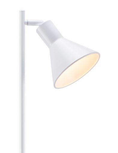 Weiße-stehlampe-modern-2190W-2