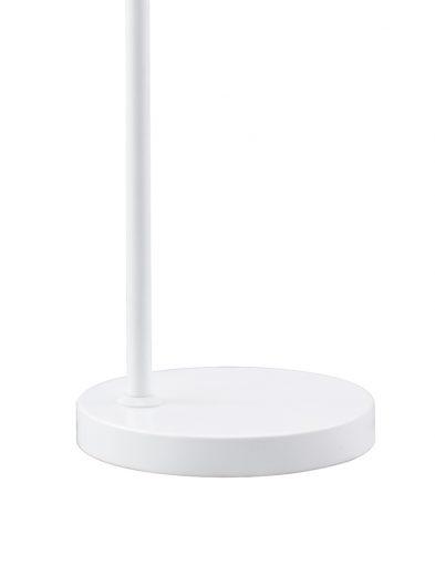 Weiße-stehlampe-modern-2190W-3