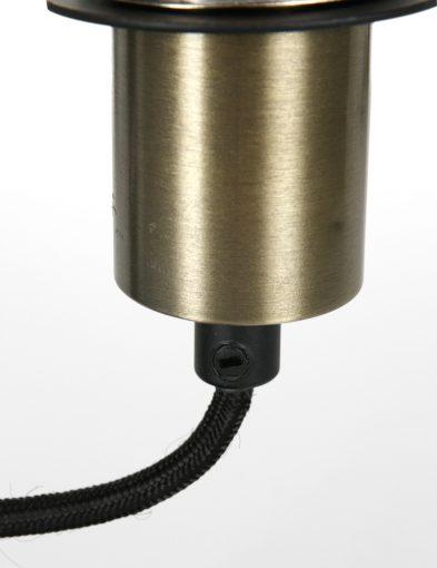 Weiden-Tischlampe-Gold-mit-Schwarzem-1658ZW-2