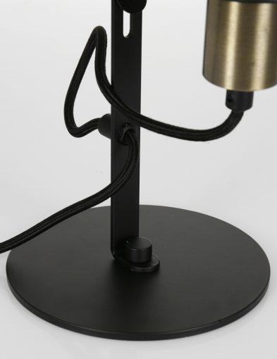 Weiden-Tischlampe-Gold-mit-Schwarzem-1658ZW-5