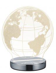 Weltkugel-Tischleuchte-transparent-1845CH-1