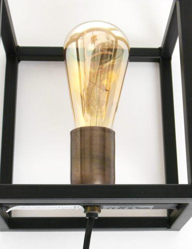 Windlicht-zum-Aufhängen-1694ZW-5