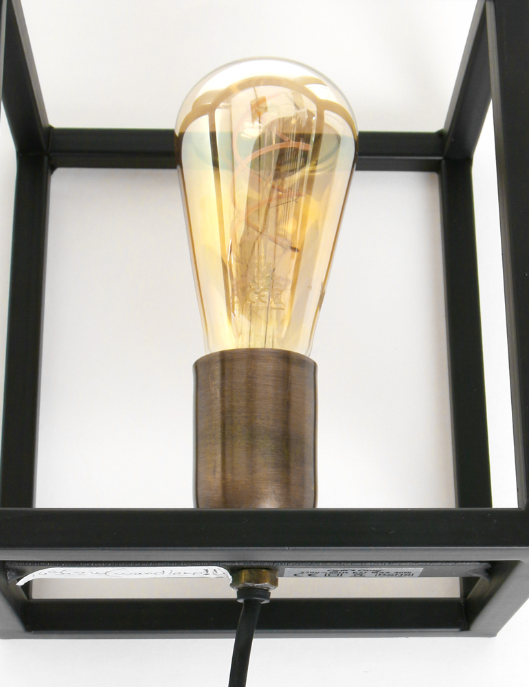 windlicht zum aufh ngen light living glenny. Black Bedroom Furniture Sets. Home Design Ideas