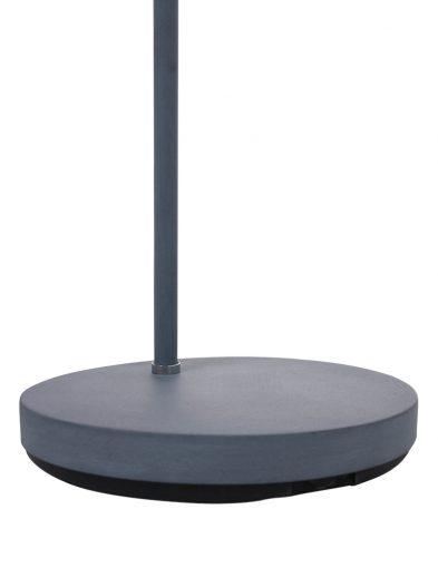 Zweifarbige-Stehleuchte-Grau-1715GR-4