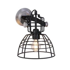 industriele-wandlampen