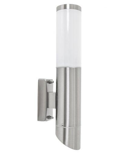 aussen-wandleuchte-stahl-opalglas-spritzwasserdicht-8579st-3