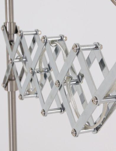 ausziehbare-leuchte-spring-stahl-7960st-2