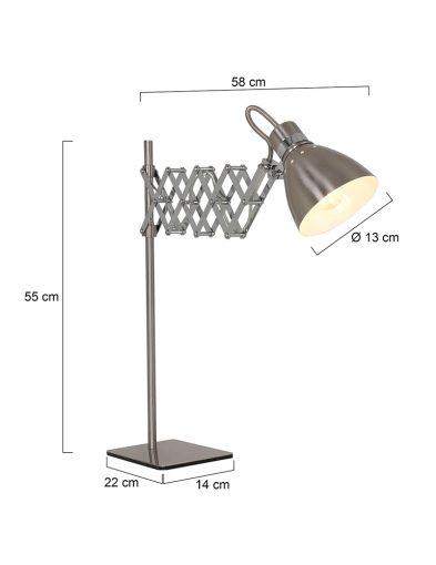 ausziehbare-leuchte-spring-stahl-7960st-6