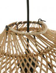 bambusrohr-haengeleuchte-2100be-1