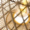 bambusrohr-haengeleuchte-2100be-2