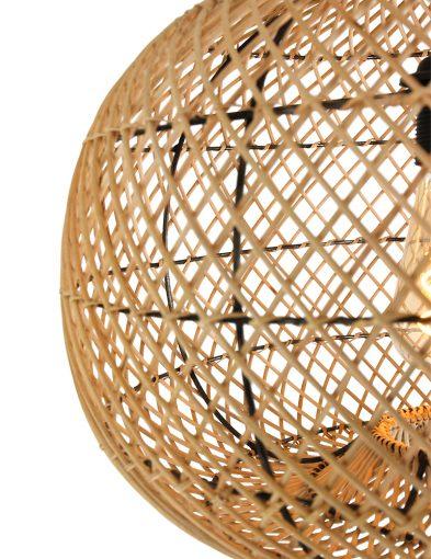 bambusrohr-haengeleuchte-2100be-3