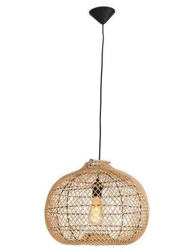 bambusrohr-haengeleuchte-2100be-5