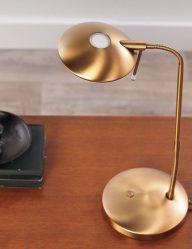 bronzene-bueroleuchte-7869br-1