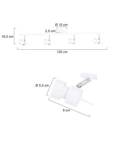 deckenlampe-mit-vier-leuchten-weiss-7904w-4