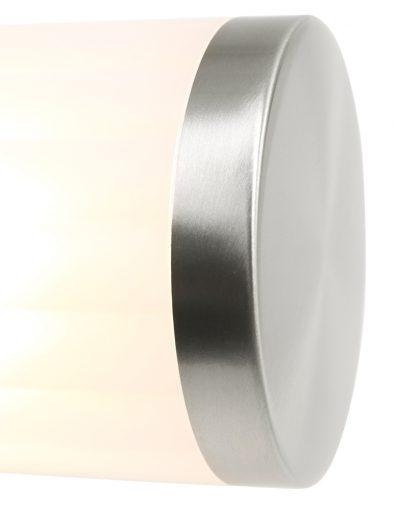 design-aussenleuchte-stahl-8583st-1
