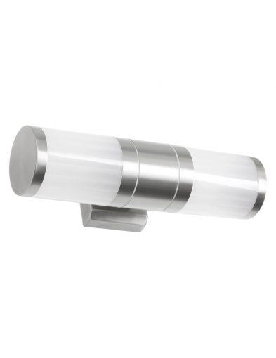 design-aussenleuchte-stahl-8583st-4