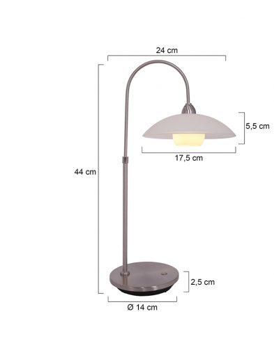 design-tischleuchte-stahl-7928st-6