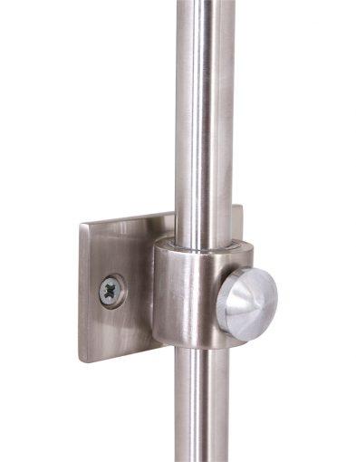 design-wandleuchte-stahl-9938st-3