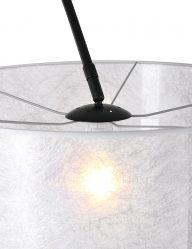 einzigartige-bogenlampe-schwarz-silber-9833zw-1
