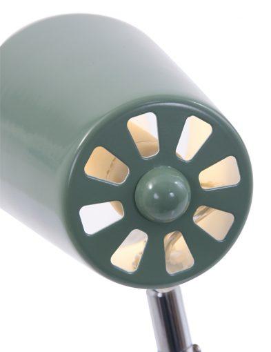 farbenfrohe-tischlampe-gruen-7849g-1