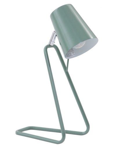 farbenfrohe-tischlampe-gruen-7849g-4