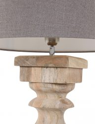 fensterbanklampe-landhausstil-taupe-9948be-2